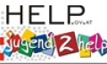 help-jugend07_120x72