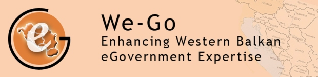 we-go_logo_withwebbg