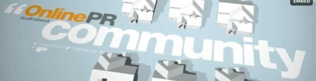 communit