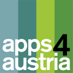 a4a-logo