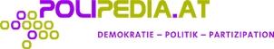 polipedia_logo