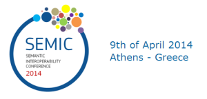 Web logo SEMIC-2014-Conference