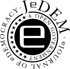 jedem logo