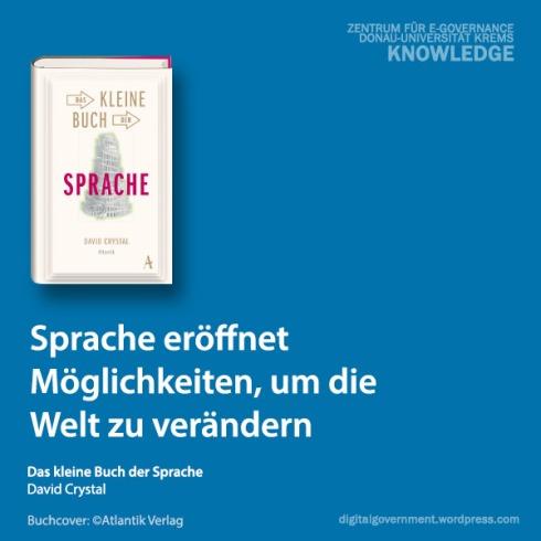 knowledge-kleinebuchdersprache