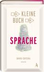 Sprache ©Atlantik Verlag
