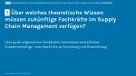 #WIR Helmut F. Karner (2)