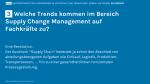#WIR Helmut F. Karner (4)