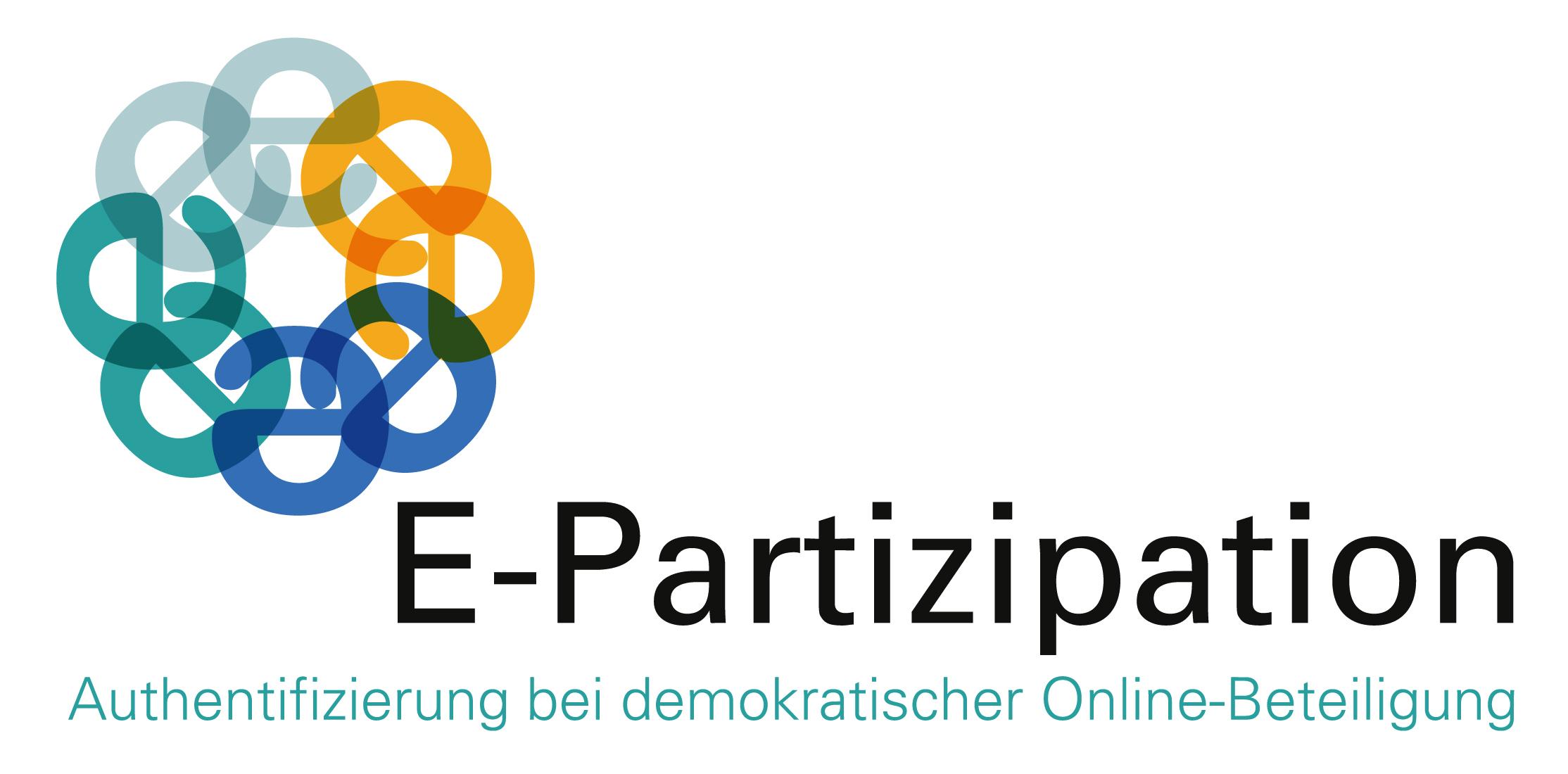 Beteiligungen & Partner Donau Universität Krems