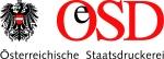 OeSD_Logo