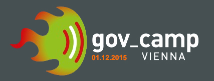 gov_camp_logo