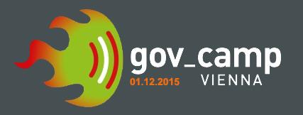 gov_camp_logo