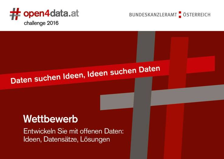 open4data.at