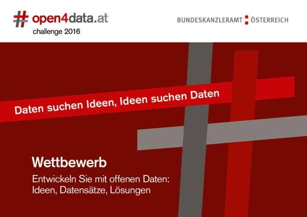 open4data