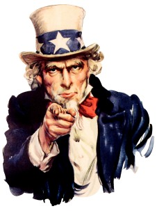 uncle_sam_28pointing_finger29