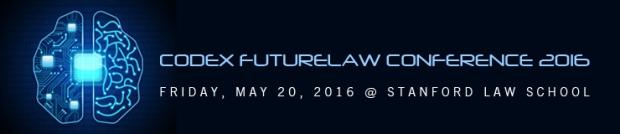 future-law-banner-2016v1 (1)