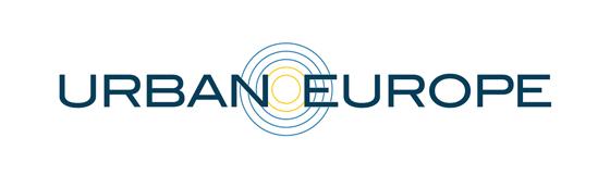 JPI-UE-logo