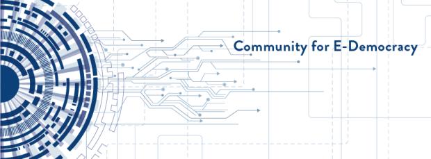 cedem-community