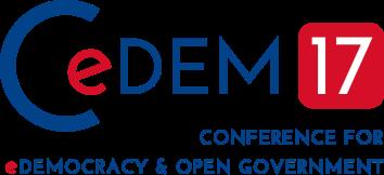 CeDEM17_Logo.png