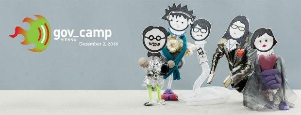 barcampat2016