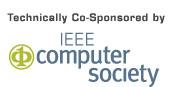 tcs_ieeecs-logo