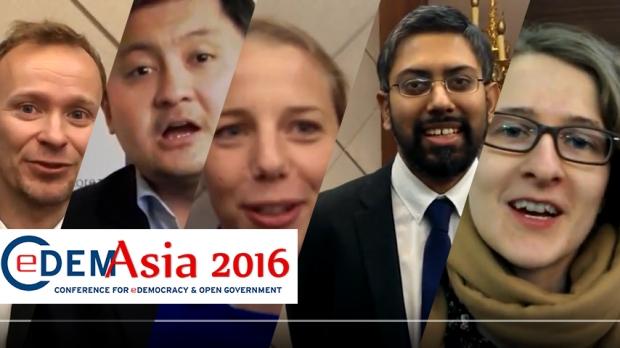 cedemasia2016-voices