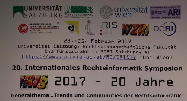 iris17
