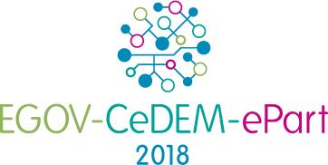 Logo_EGOV-CeDEM-EPART 2018_web