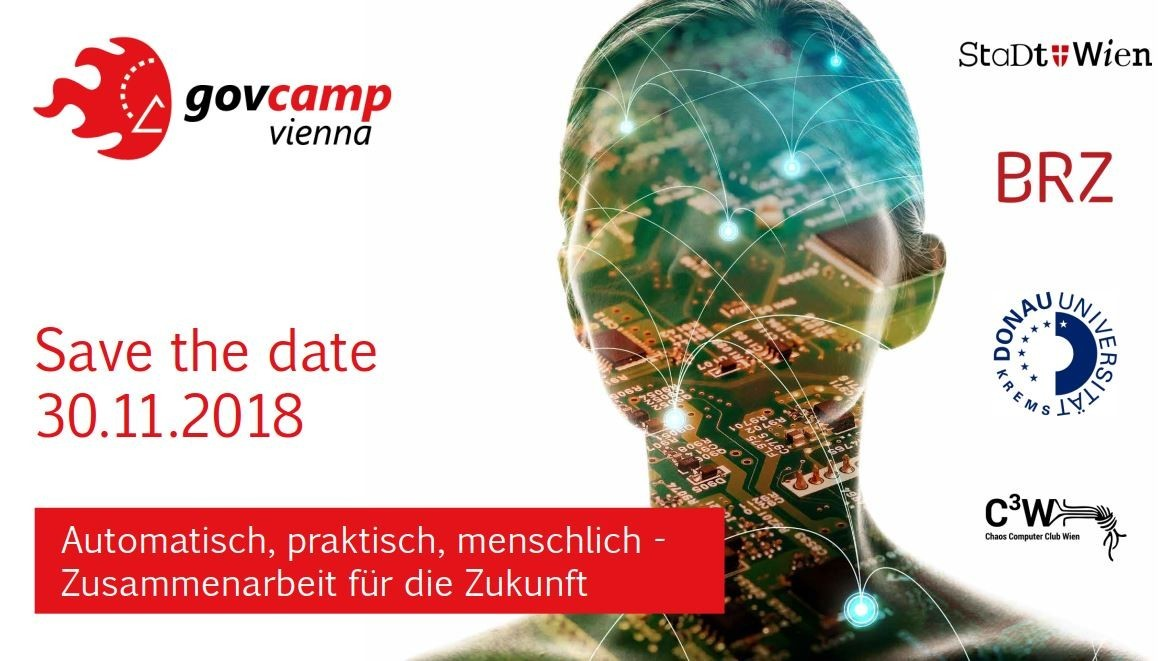govcamp_2018_save