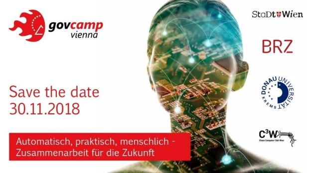 govcamp_2018_save