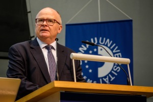 Thomas Buchsbaum (Ministry of Foreign Affairs)