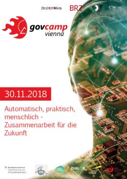 Poster-govcamp vienna