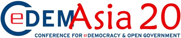 Logo_CeDEM_Asia_2020